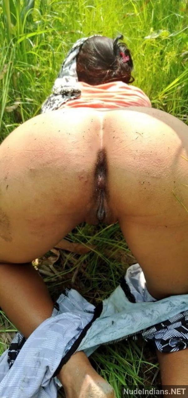 desi bur photo sexy nude girls indian pussy pics - 5