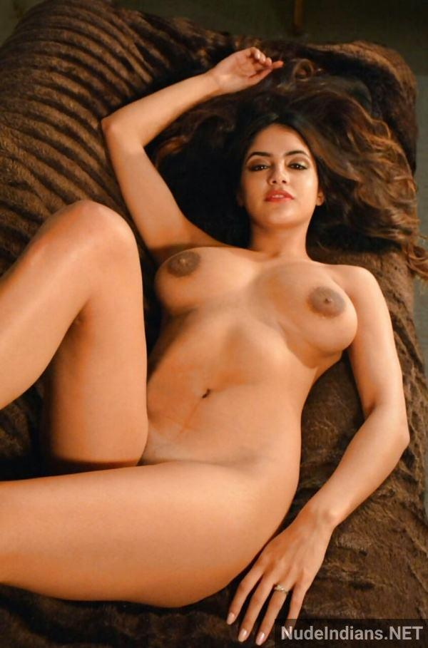 desi gf nude pic hd leaked tits ass pussy pics - 13