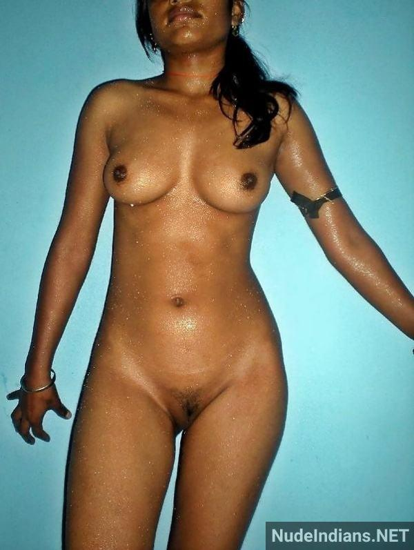 desi gf nude pic hd leaked tits ass pussy pics - 15