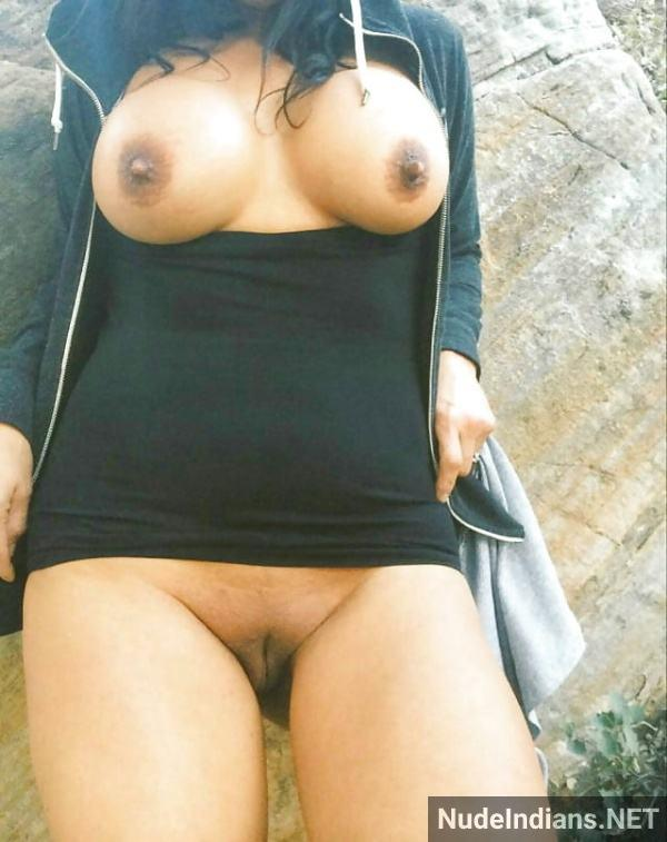 desi gf nude pic hd leaked tits ass pussy pics - 18