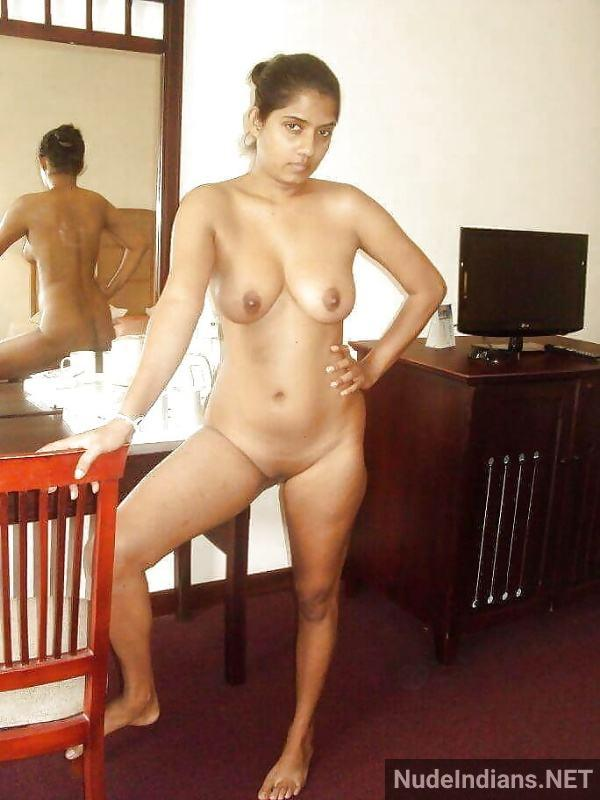 desi gf nude pic hd leaked tits ass pussy pics - 19