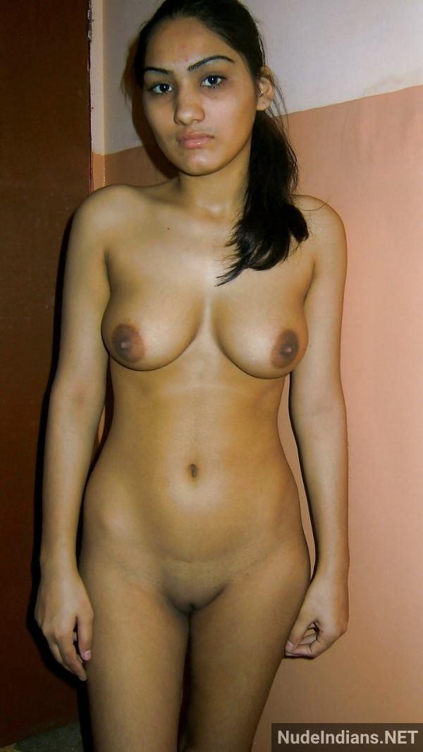 desi gf nude pic hd leaked tits ass pussy pics - 31
