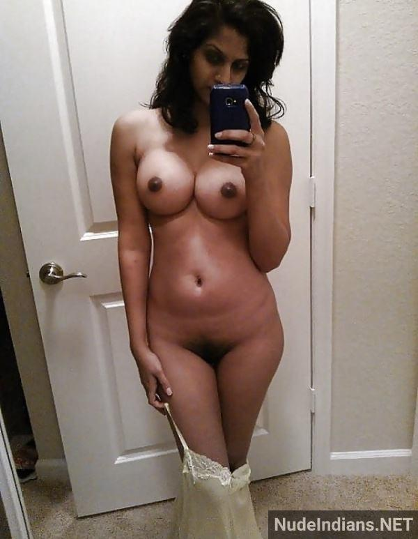 desi gf nude pic hd leaked tits ass pussy pics - 35
