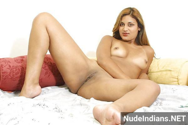 desi gf nude pic hd leaked tits ass pussy pics - 49