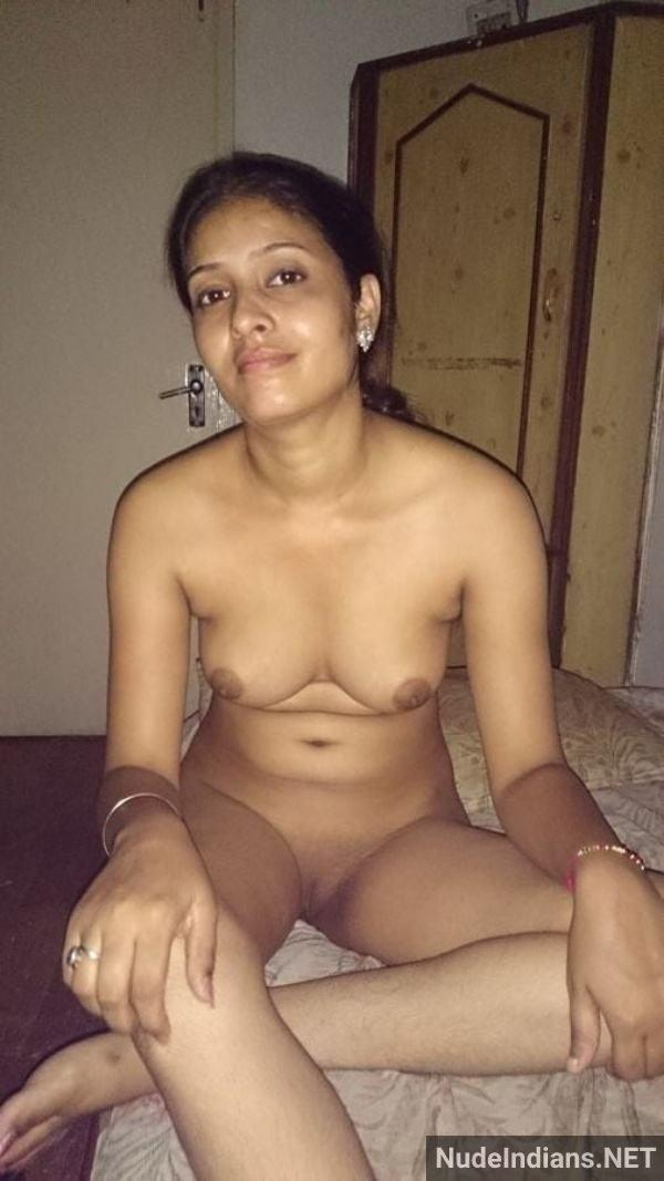 desi girl nude photo hd college babes xxx pics - 10