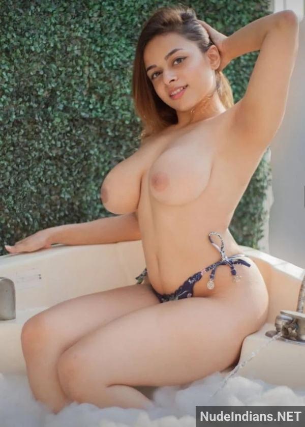 desi girl nude photo hd college babes xxx pics - 20