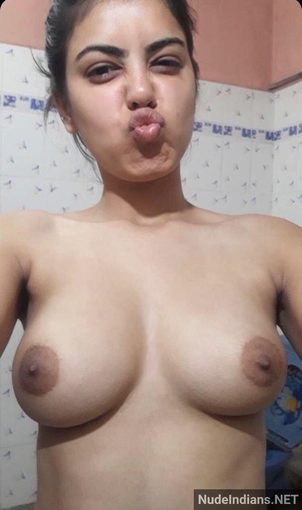 desi girl nude photo hd college babes xxx pics - 33