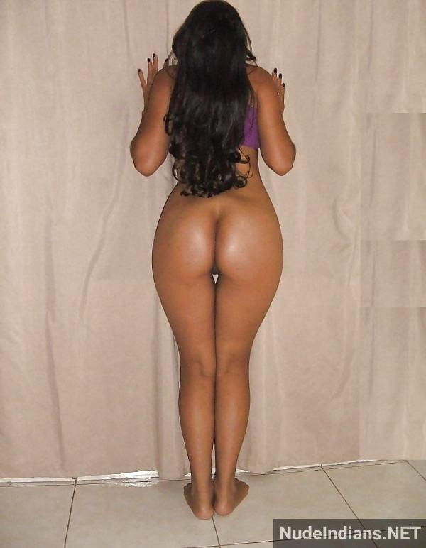 desi girl nude photo hd college babes xxx pics - 39