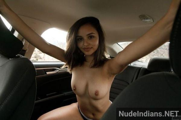 desi girl nude photo hd college babes xxx pics - 50