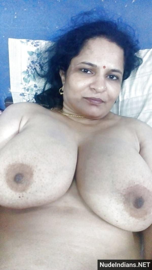 desi hot aunties nude pics big tits mature aunty - 10