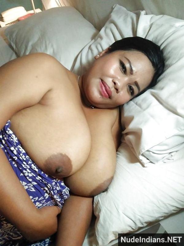 desi hot aunties nude pics big tits mature aunty - 14