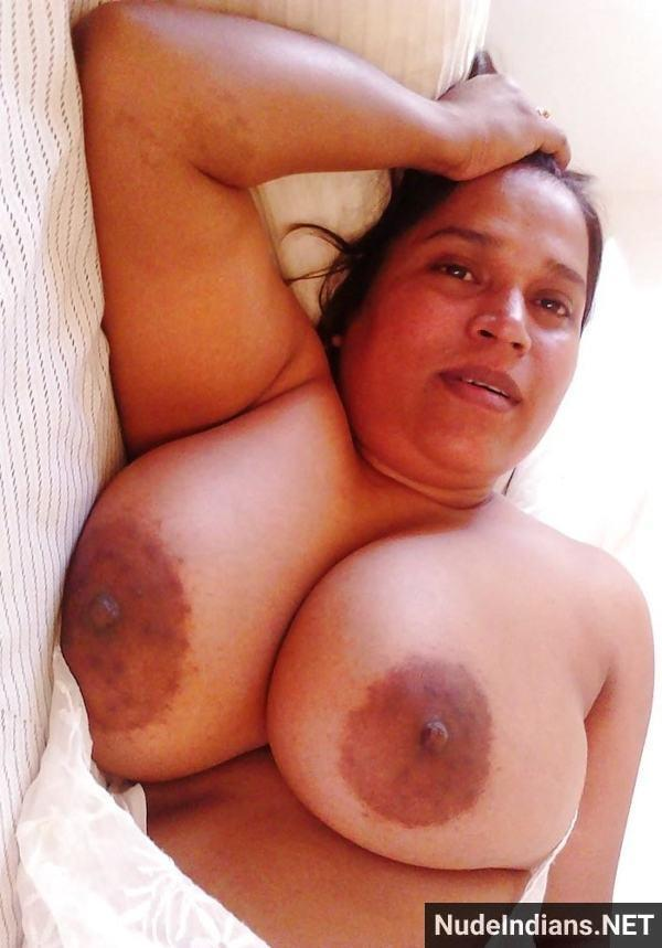 desi hot aunties nude pics big tits mature aunty - 16