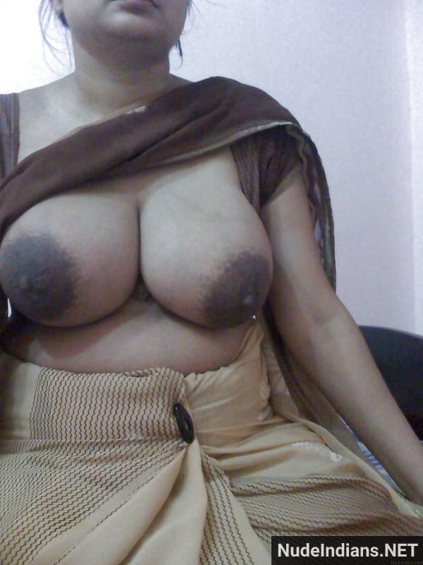 desi hot aunties nude pics big tits mature aunty - 17