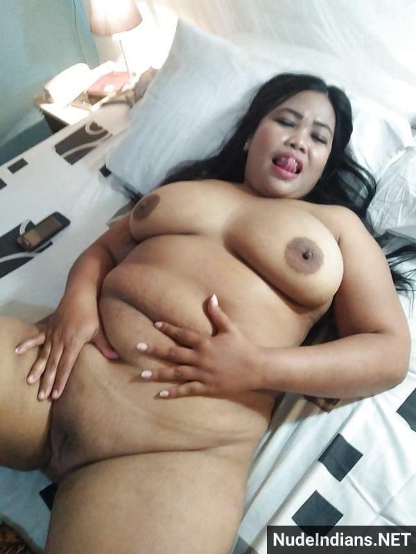 desi hot aunties nude pics big tits mature aunty - 29