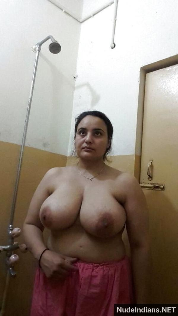 desi hot aunties nude pics big tits mature aunty - 37