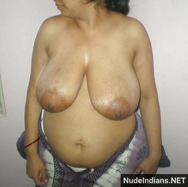 desi hot aunties nude pics big tits mature aunty - 48