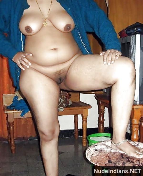 desi hot aunties nude pics big tits mature aunty - 8