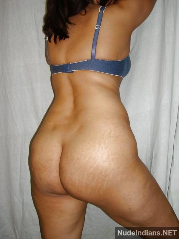 desi hot aunty nude pics big ass boobs porn pics - 17