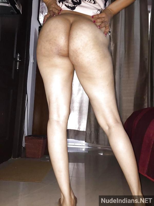 desi hot aunty nude pics big ass boobs porn pics - 23