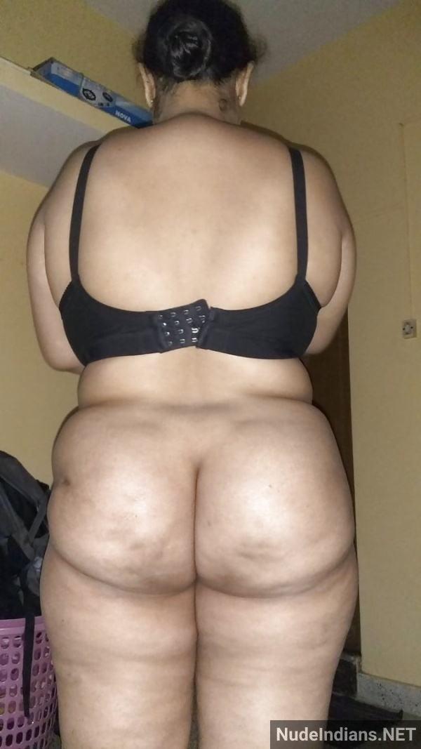 desi hot aunty nude pics big ass boobs porn pics - 31