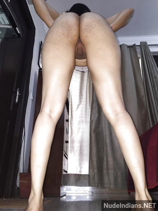 desi hot aunty nude pics big ass boobs porn pics - 36