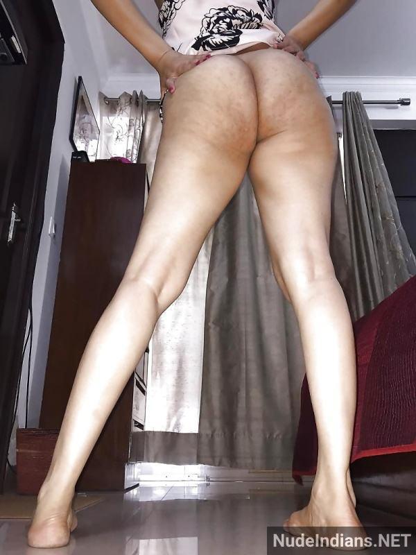 desi hot aunty nude pics big ass boobs porn pics - 47