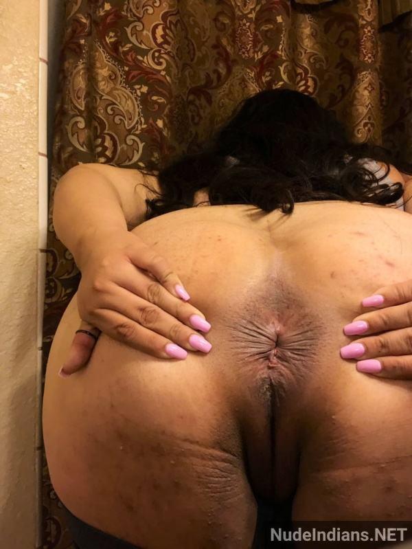 desi hot aunty nude pics big ass boobs porn pics - 49