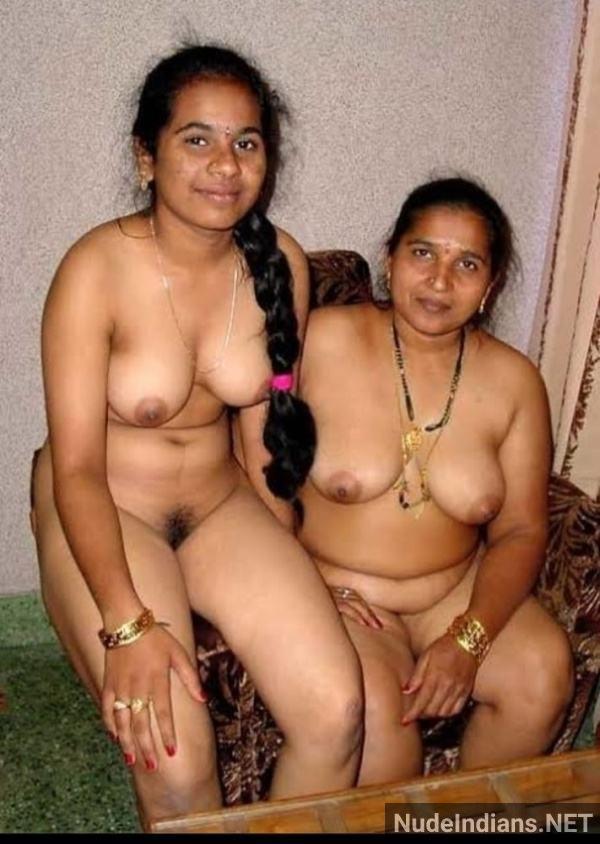 desi hot aunty nude pics big ass boobs porn pics - 57