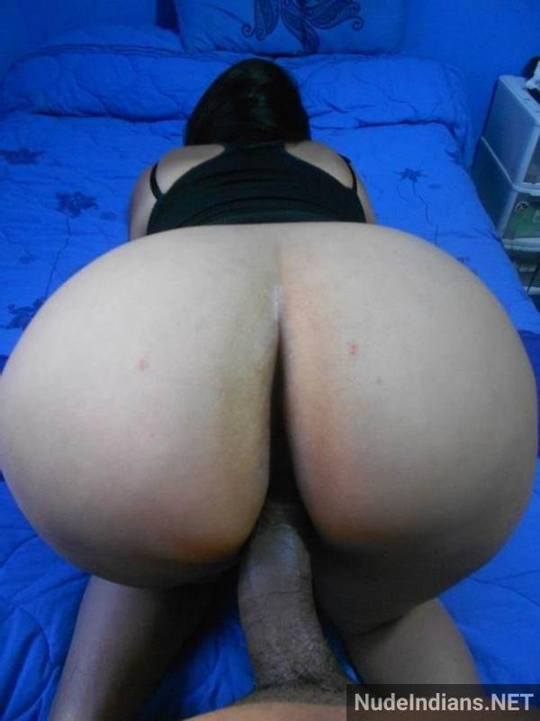 desi mallu sex pics couple doggystyle photos - 33