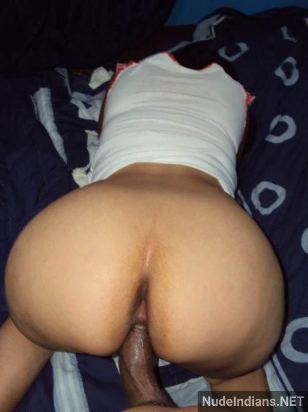 desi mallu sex pics couple doggystyle photos - 38