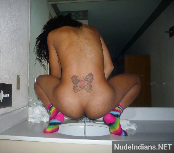 desi nangi girl pic xxx indian babe new nude pics - 2