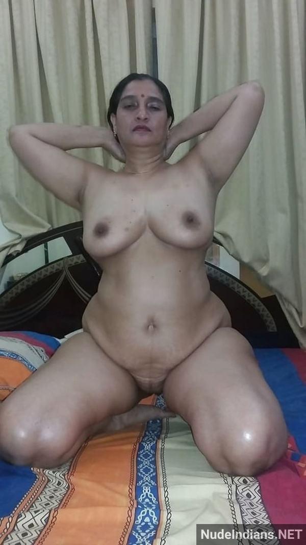 desi nude mature aunty big booty tits pics xxx - 24