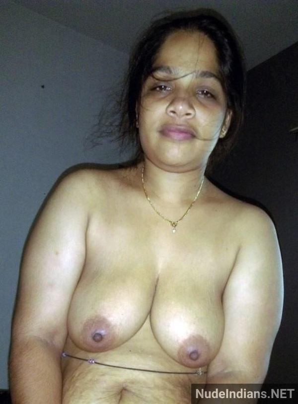 desi nude mature aunty big booty tits pics xxx - 51