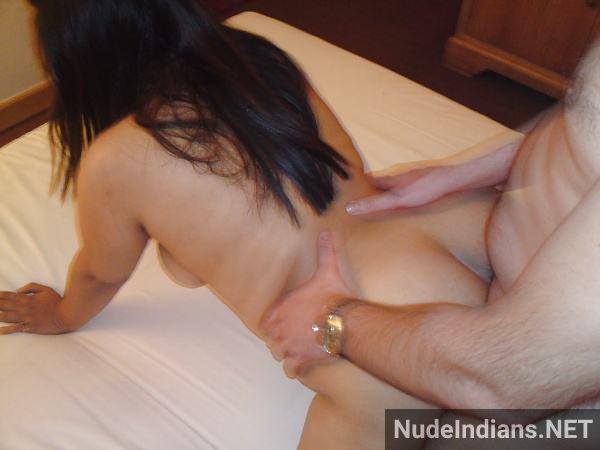 desi sex photo indian couples choda chodi pics - 42
