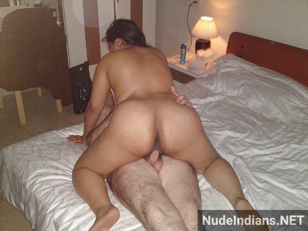 desi sex photo indian couples choda chodi pics - 9