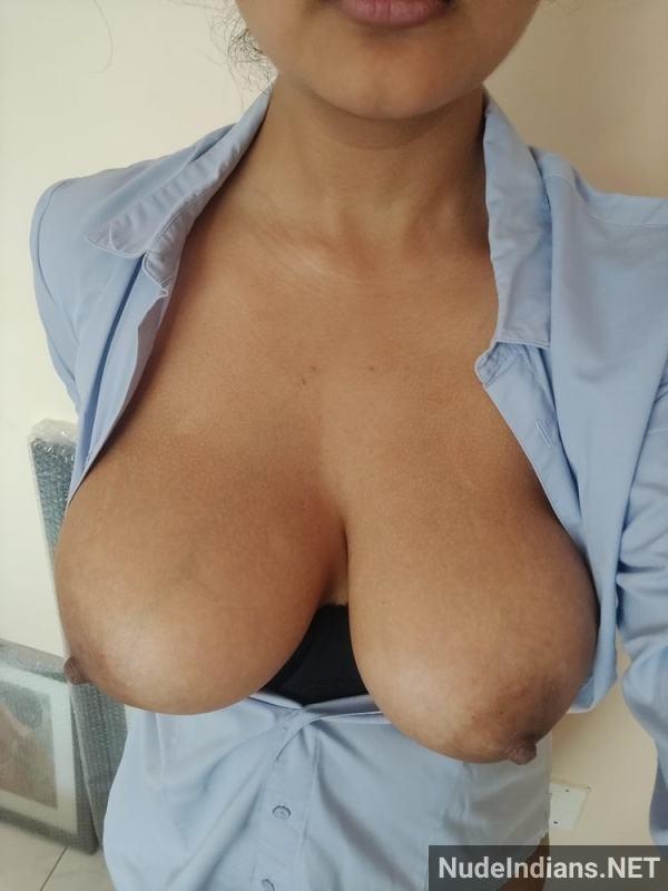 desi village girls with big tits pics seducing bf - 12