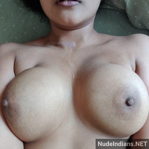 desi village girls with big tits pics seducing bf - 17