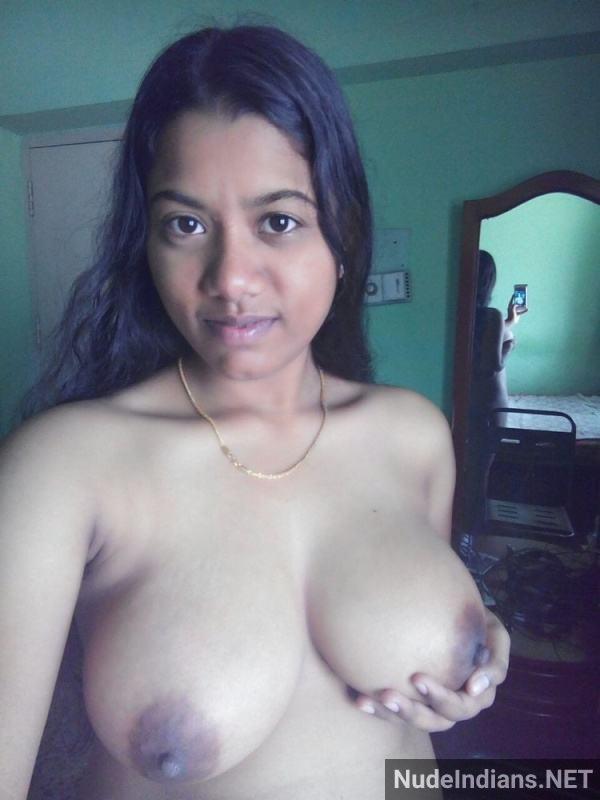 desi village girls with big tits pics seducing bf - 18