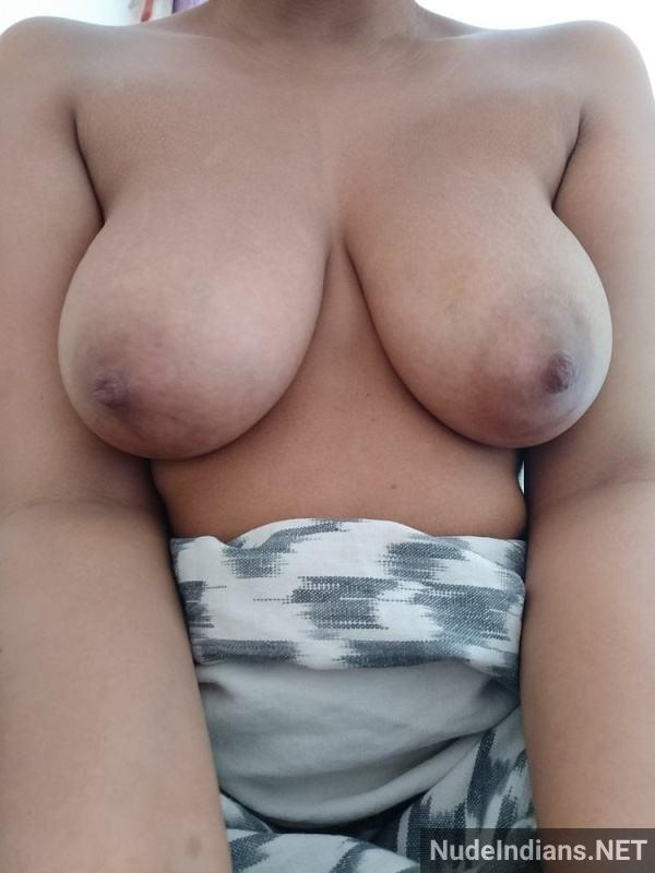 desi village girls with big tits pics seducing bf - 20