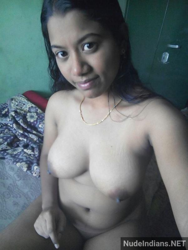desi village girls with big tits pics seducing bf - 22