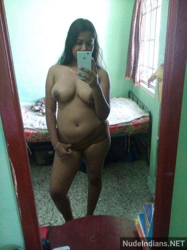 desi village girls with big tits pics seducing bf - 35