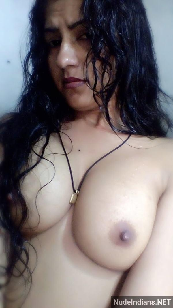 desi village girls with big tits pics seducing bf - 40