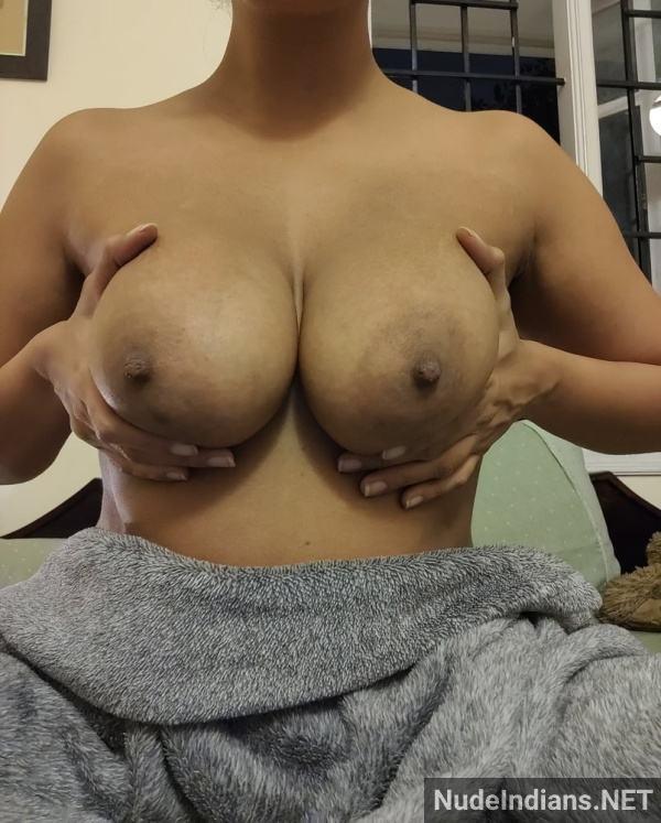 desi village girls with big tits pics seducing bf - 46