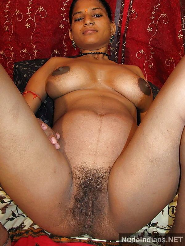 desi village girls with big tits pics seducing bf - 50