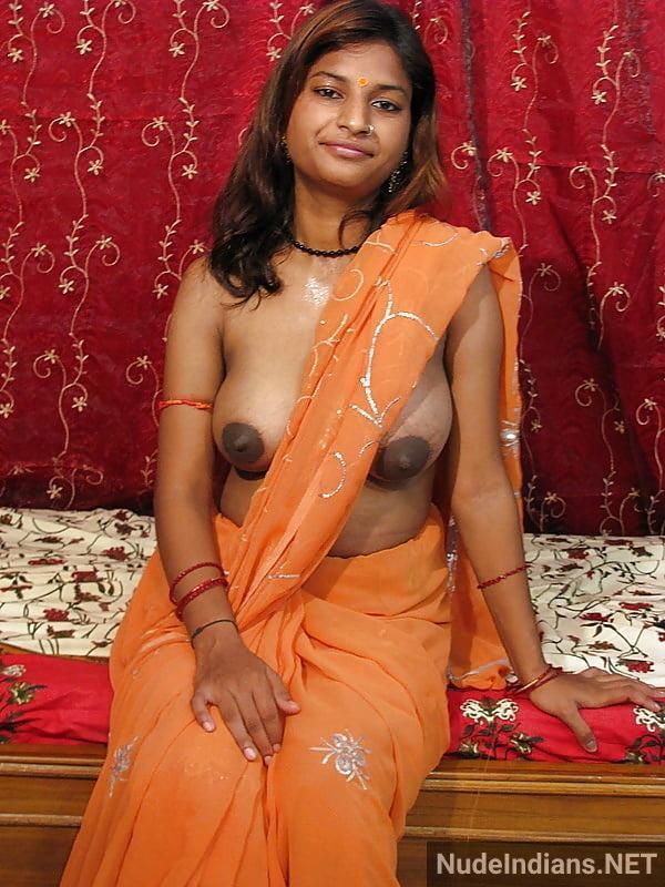 desi village girls with big tits pics seducing bf - 52