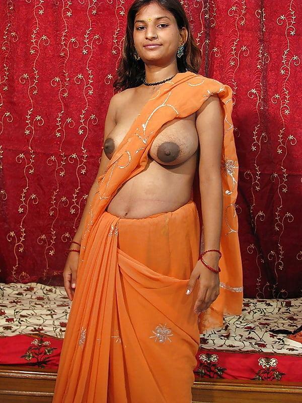 desi village girls with big tits pics seducing bf - 54