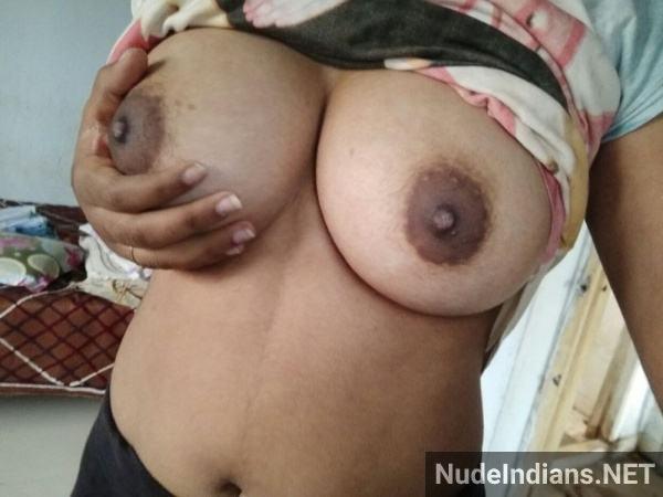 desi village girls with big tits pics seducing bf - 6