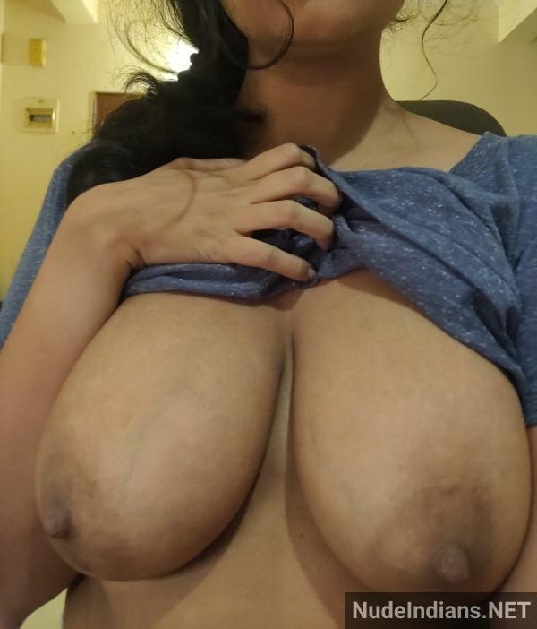 desi village girls with big tits pics seducing bf - 8