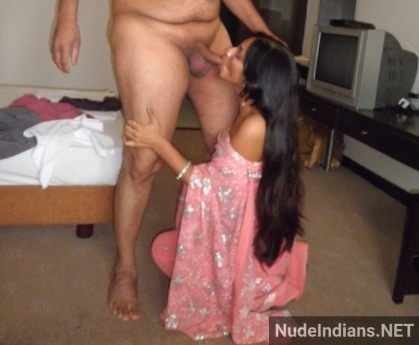 desi women cock suck photo hd indian blowjob pics - 11