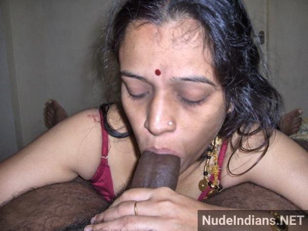 desi women cock suck photo hd indian blowjob pics - 20